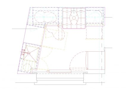 kitchen_plan